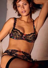 Délicate Extase lingerie 28