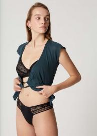 Fiorella lingerie 34