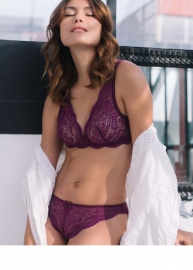 Eden Colors lingerie 36
