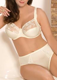 Elise lingerie 1225