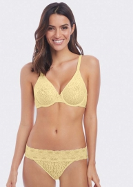 Halo Lace Colors lingerie 148