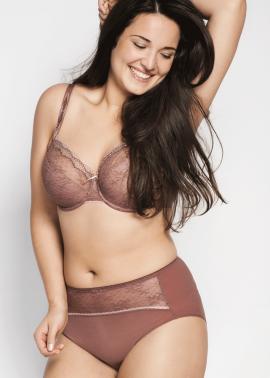 Sophia lingerie