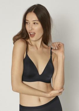 Wow Comfort 2.0 lingerie