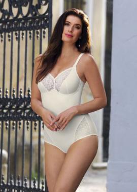 Havanna Crystal lingerie