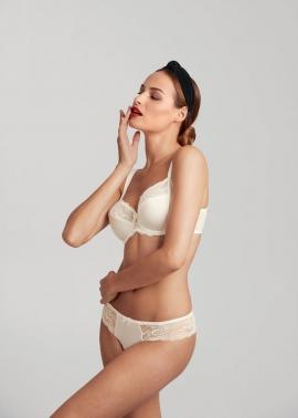 Antonia lingerie