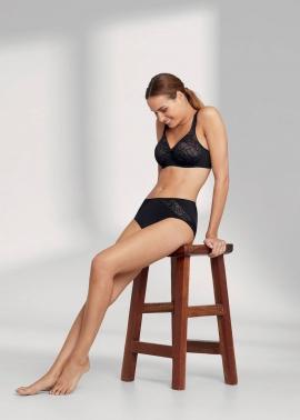 Selena lingerie
