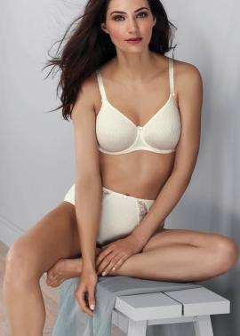 Charlize Crystal lingerie