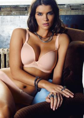Deco Vibe lingerie