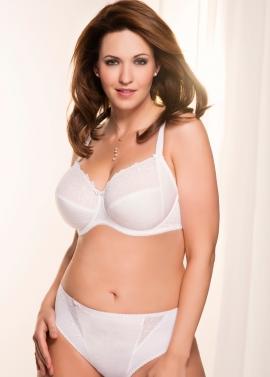 Amélie lingerie 1225