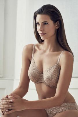 Couture Colors lingerie
