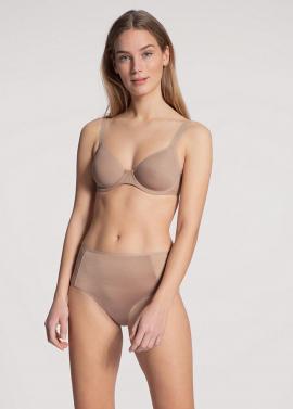 Féminine Air lingerie