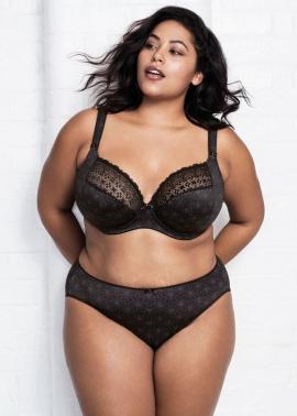 Kim lingerie
