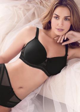 Rebecca lingerie