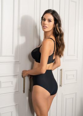 Smoothease lingerie