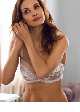 Marianna lingerie