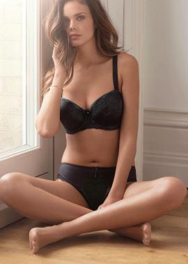 Isabella lingerie