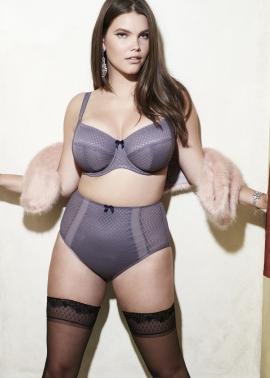Gina lingerie