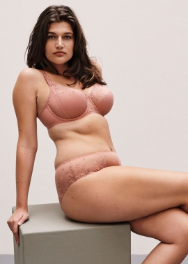 Délice lingerie