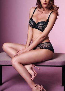 Louise lingerie