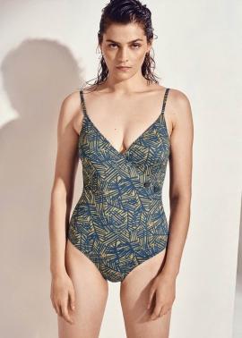 Palm  lingerie