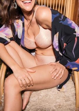 Bijou lingerie