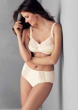 Lupina lingerie