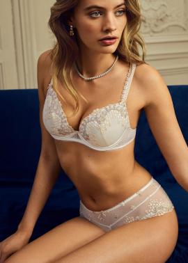 Joyau Eternel lingerie