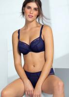 Selma Colors  lingerie