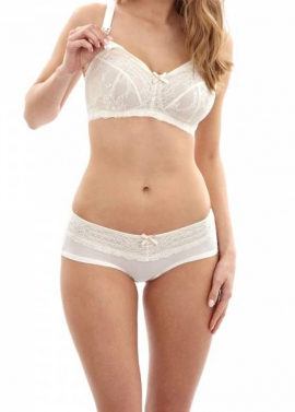 Sophie Maternity lingerie 626