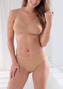 Jana lingerie 882