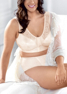 Mylena lingerie