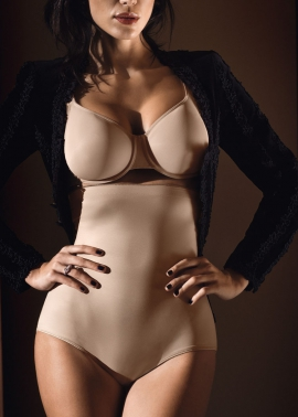 Soft Touch lingerie
