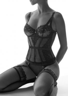 Femme Passion lingerie