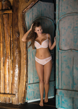 Arya lingerie