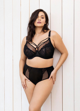Brianna lingerie