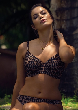 Kotu lingerie