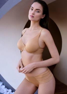 Respect lingerie