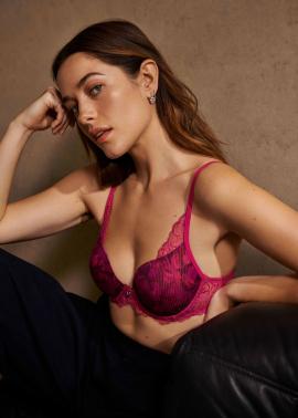 Anna Colors lingerie