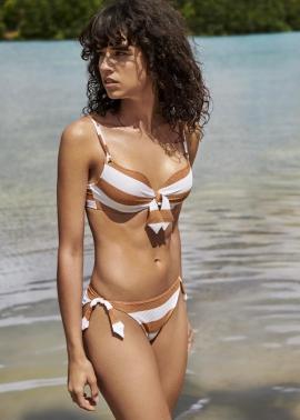 Fernanda lingerie