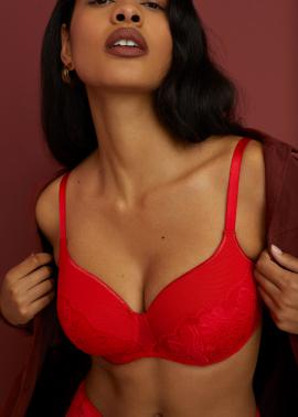Geneve lingerie