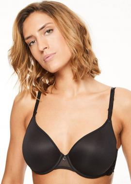 Wagram lingerie