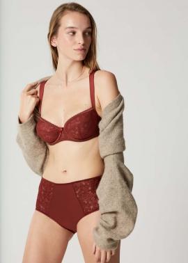 June lingerie