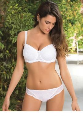 Frivole Été lingerie