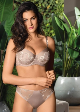 Raffinement Douceur lingerie