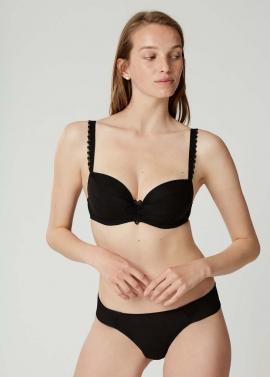 Attrape-Fleur lingerie
