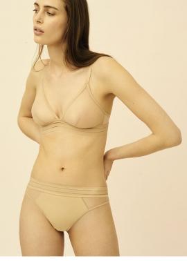 Nufit lingerie