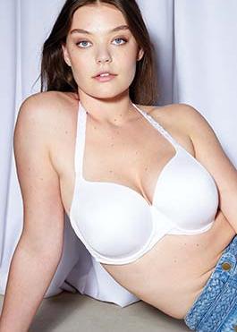 Star lingerie