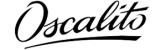 Lingerie Oscalito